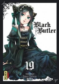 black-butler,-tome-19-622687-250-400
