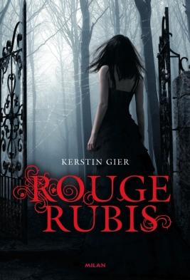 la-trilogie-des-gemmes,-tome-1---rouge-rubis-171539