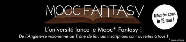 Bandeau-Mooc-Fantasy
