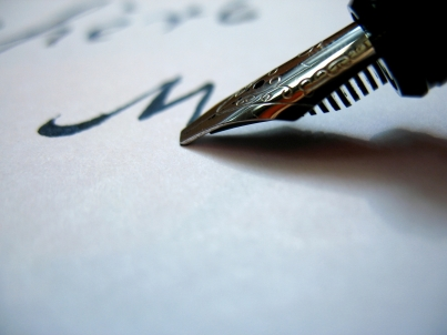 ecriture-automatique