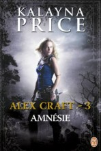 alex-craft-tome-3-amnesie-334340-250-400