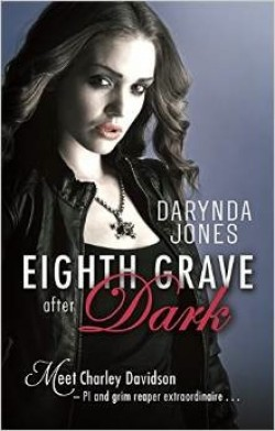 charley-davidson-tome-8-eighth-grave-after-dark-579793-250-400