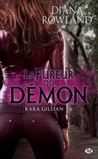 kara-gillian-tome-6-la-fureur-du-demon-671710-250-400