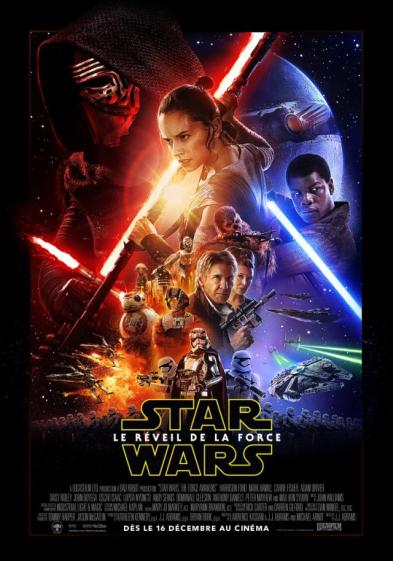 l-affiche-de-star-wars-le-reveil-de-la-force