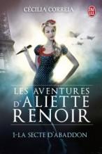 les-aventures-d-aliette-renoir-tome-1-la-secte-d-abaddon-558518-250-400