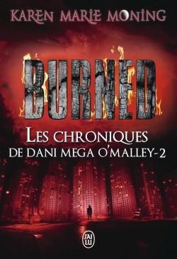 les-chroniques-de-dani-mega-o-malley-tome-2-burned-710533-250-400