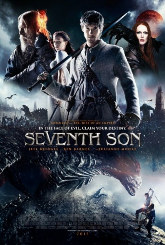 seventh-son-dragon-poster