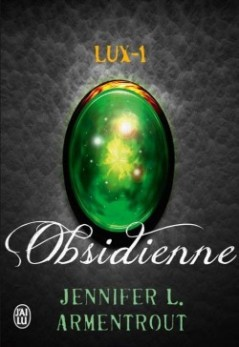 lux-tome-1-obsidienne-494937-250-400