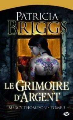 mercy-thompson-tome-5-le-grimoire-d-argent-83500-250-400
