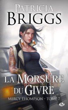 mercy-thompson-tome-7-la-morsure-du-givre-410917