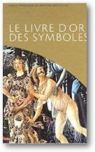 le-livre-d-or-des-symboles-626415-120-200