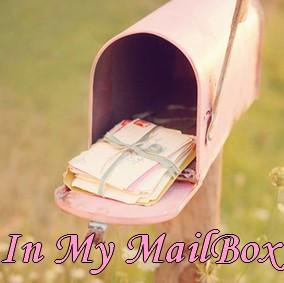 mailbox-small