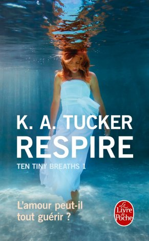 ten-tiny-breaths-tome-1-respire-721439