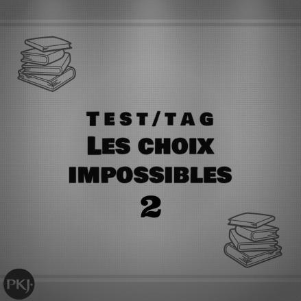 choix-impossibles-2