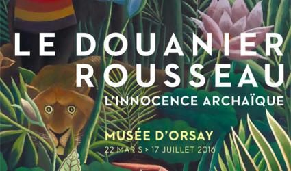 musee-d-orsay-le-douanier