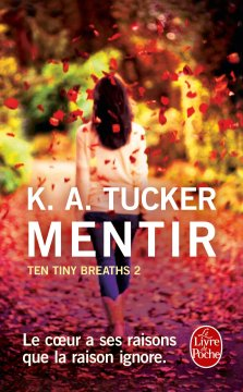 ten-tiny-breaths-tome-2-mentir-750318