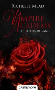 vampire-academy-tome-1-soeurs-de-sang-762024-250-400