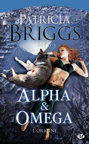 alpha-omega-tome-0-l-origine-139644