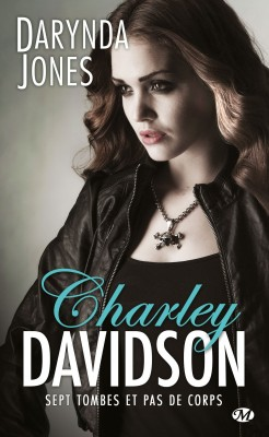 charley-davidson-tome-7-sept-tombes-et-pas-de-corps-605155-250-400