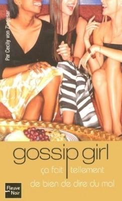 gossip-girl-tome-1-ca-fait-tellement-de-bien-de-dire-du-mal-2925-250-400