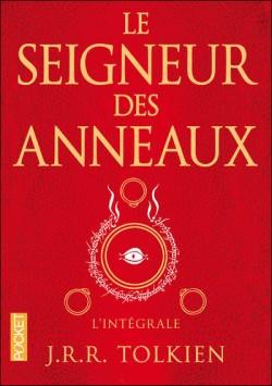 le-seigneur-des-anneaux-integrale-2980412-250-400