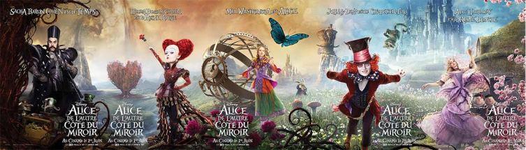 alice-de-lautre-cote-du-miroir-affiche-panoramique