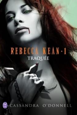 rebecca-kean-tome-1-traquee-144731-250-400