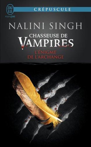 chasseuse-de-vampires-tome-8-l-nigme-de-l-archange-779977