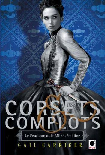 le-pensionnat-de-mlle-geraldine-tome-2-corsets-complots-513569