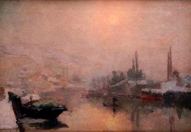lebourg-la-seine-et-lile-lacroix-en-hiver-1893