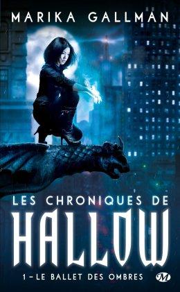 les-chroniques-de-hallow-tome-1-le-ballet-des-ombres-796301