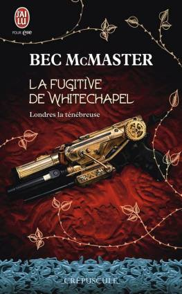 londres-la-tenebreuse-tome-1-la-fugitive-de-whitechapel-594635