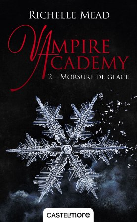 vampire-academy-tome-2-morsure-de-glace-762026