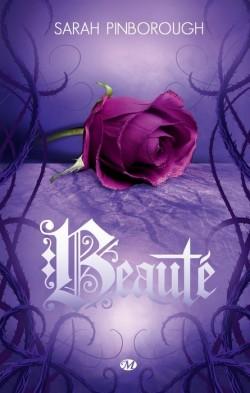 contes-des-royaumes-tome-3-beaute-416783-250-400