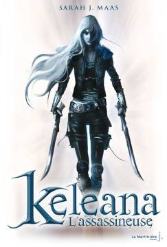 keleana-tome-1-l-assassineuse-4409723