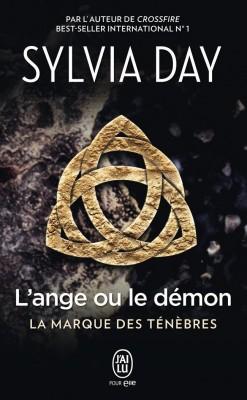 la-marque-des-tenebres-tome-1-l-ange-ou-le-demon-715236-250-400