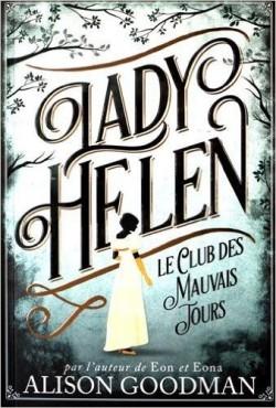 lady-helen-tome-1-le-club-des-mauvais-jours-823611-250-400