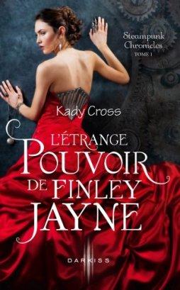 steampunk-chronicles-tome-1-l-etrange-pouvoir-de-finley-jayne-2752942