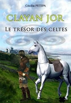 clayan-jor-le-tresor-des-celtes-834236-250-400
