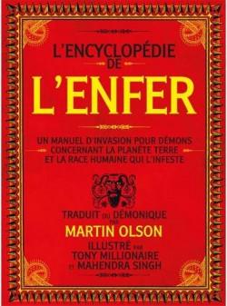 encyclopedie-de-l-enfer-792818-250-400