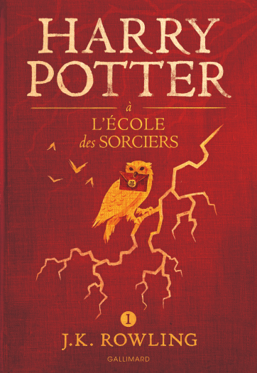 harry-potter-tome-1-harry-potter-a-l-ecole-des-sorciers-835229