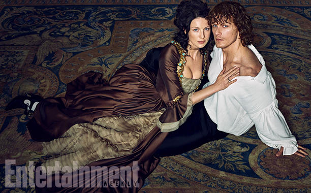 outlander-caitriona-balfe-and-sam-heughan-02_0_0