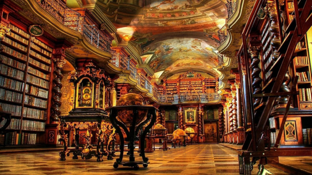 bibliothequee-1024x576