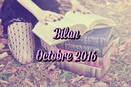 bilan-octobre-2016