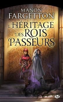 l-heritage-des-rois-passeurs-849675