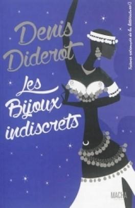 les-bijoux-indiscrets-833637-264-432