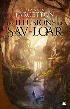 les-illusions-de-sav-loar-800743