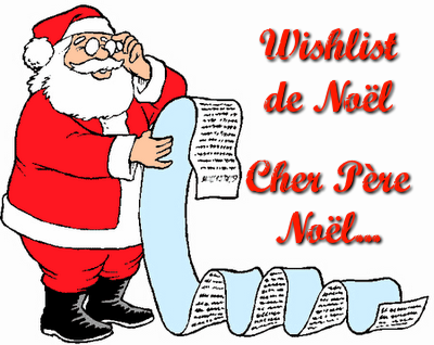 lettre-pere-noel (1).png