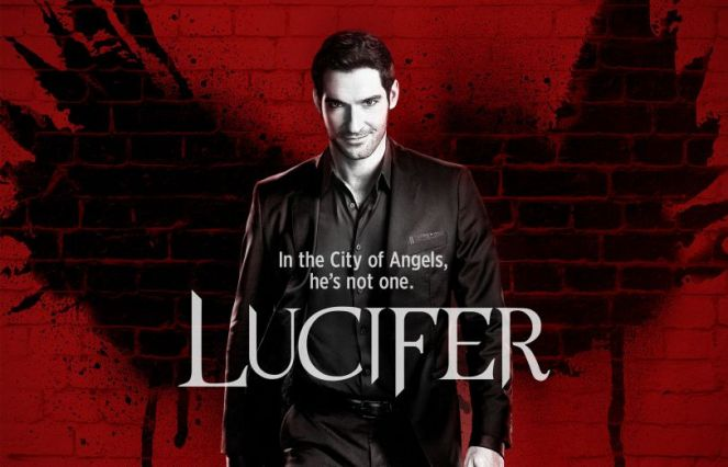lucifer-season-2-1