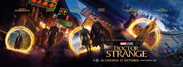 doctor-strange-film-marvel-actu-news-infos